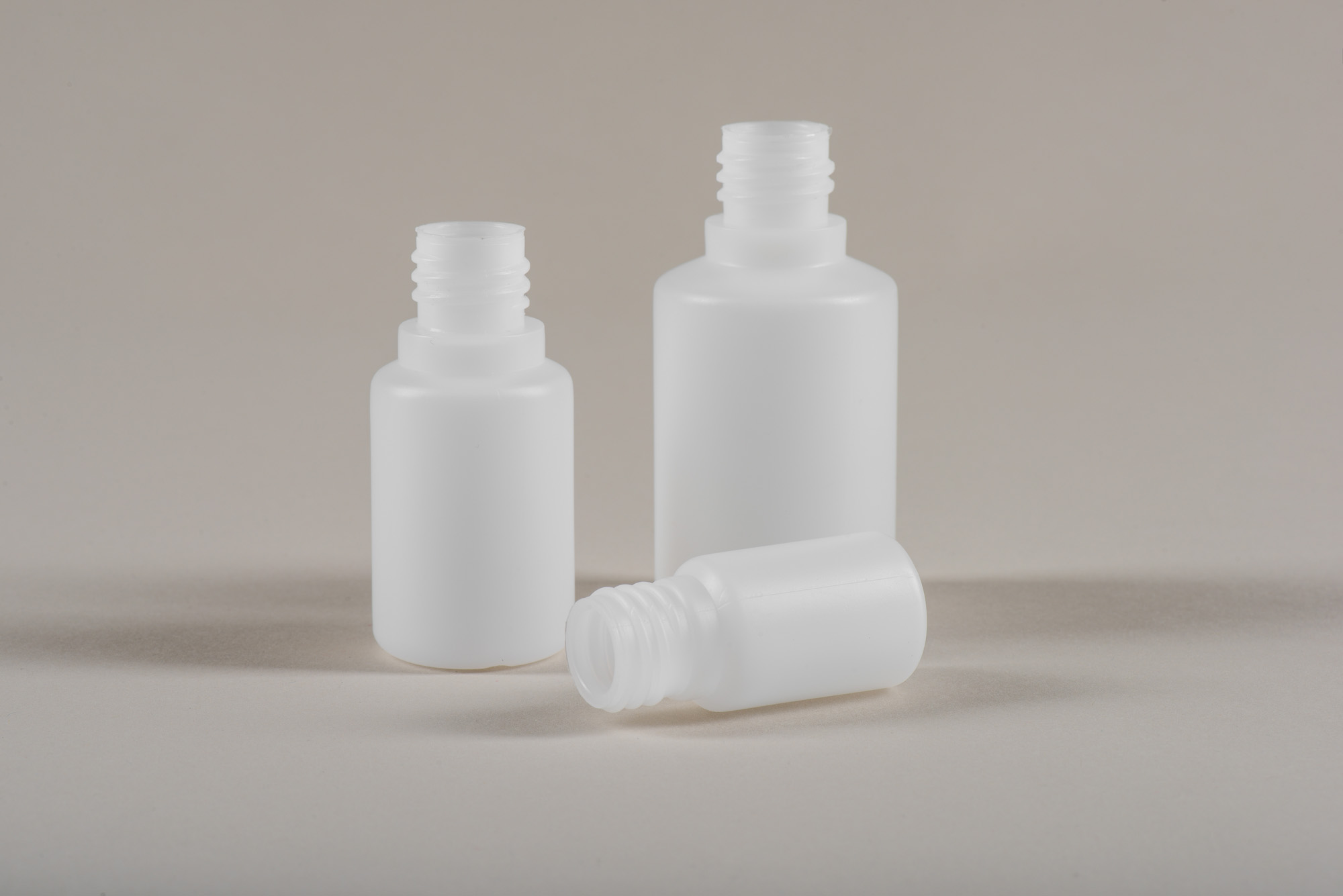Cyanoacrylates Packaging
